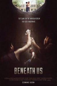 فيلم Beneath Us