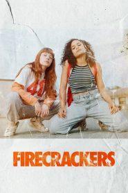 فيلم Firecrackers