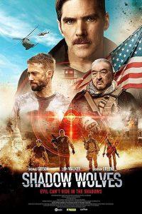فيلم Shadow Wolves