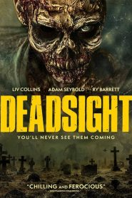 فيلم Deadsight