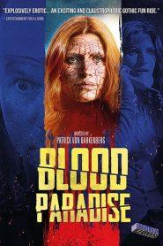 فيلم Blood Paradise