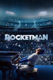 فيلم Rocketman