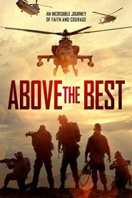 فيلم Above the Best