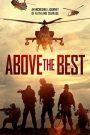فيلم Above the Best