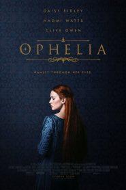 فيلم Ophelia