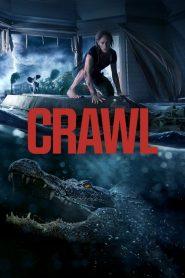 فيلم Crawl