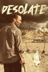 فيلم Desolate