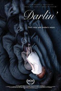 فيلم Darlin'