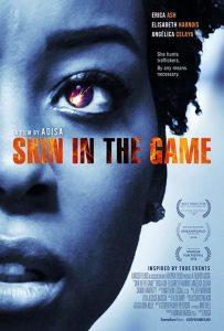 فيلم Skin in the Game