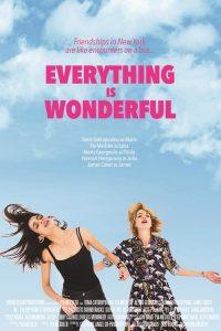 فيلم Everything is Wonderful