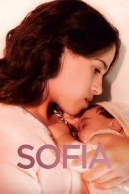 فيلم Sofia