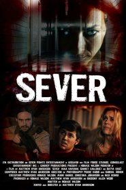 فيلم Sever