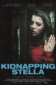 فيلم Kidnapping Stella