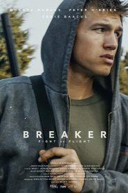 فيلم Breaker