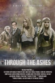 فيلم Through the Ashes