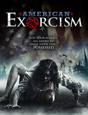 فيلم American Exorcism 2017 HD مترجم اون لاين