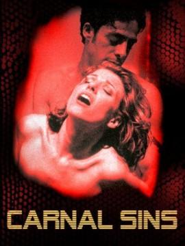 فيلم Carnal Sins 2001 اون لاين للكبار فقط