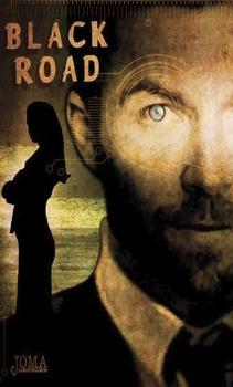 فيلم Black Road 2016 مترجم