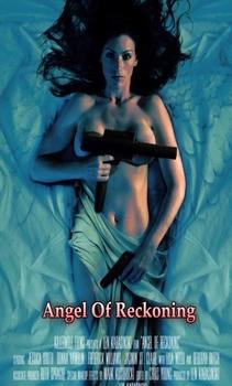 مشاهدة فيلم Angel of Reckoning 2016 HD مترجم اون لاين