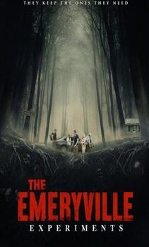 فيلم The Emeryville Experiments 2016 مترجم اون لاين تحميل ومشاهدة مباشرة
