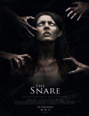 فيلم The Snare 2017 HD مترجم اون لاين