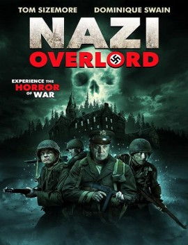 فيلم Nazi Overlord 2018 مترجم اون لاين