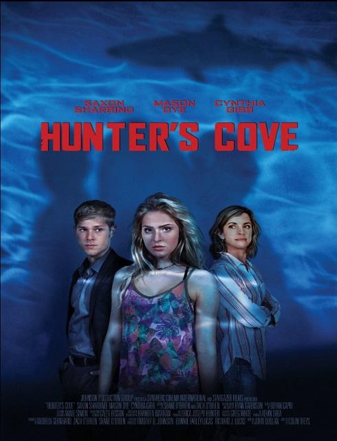 فيلم Hunters Cove 2017 HD مترجم اون لاين