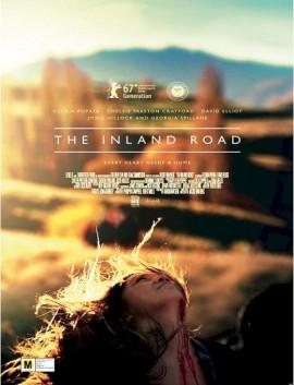مشاهدة فيلم The Inland Road 2017 مترجم اون لاين
