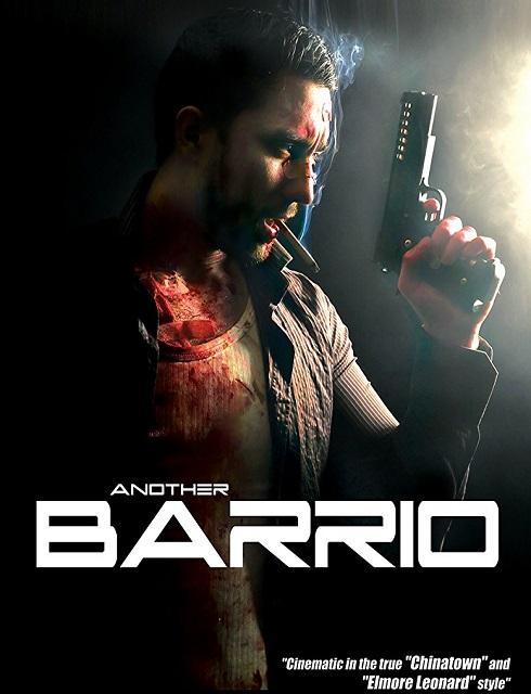 فيلم Another Barrio 2017 مترجم اون لاين