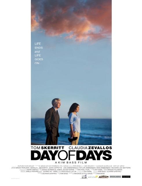 فيلم Day of Days 2017 مترجم اون لاين