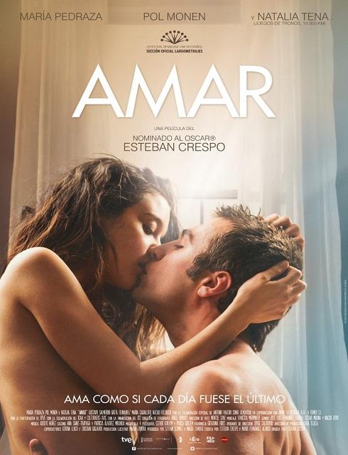 فيلم Amar 2017 HD مترجم اون لاين للكبار فقط