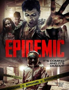 فيلم Epidemic 2018 مترجم اون لاين