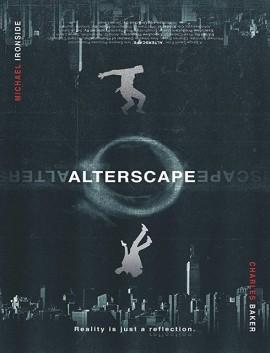 فيلم Alterscape 2018 مترجم اون لاين