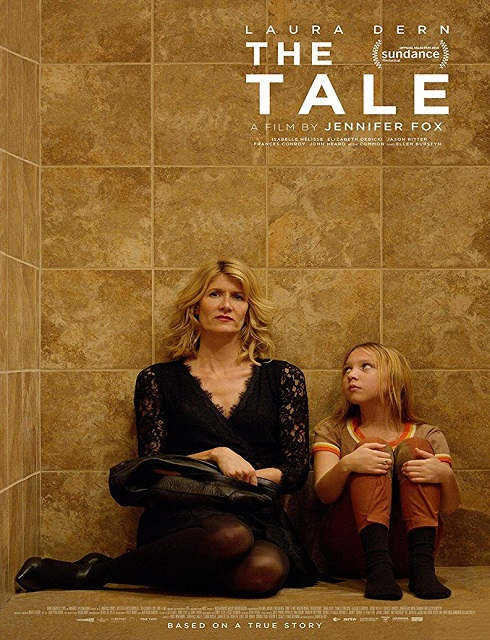 فيلم The Tale 2018 مترجم اون لاين