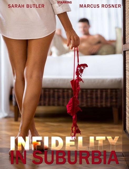 فيلم Infidelity in Suburbia 2017 مترجم اون لاين