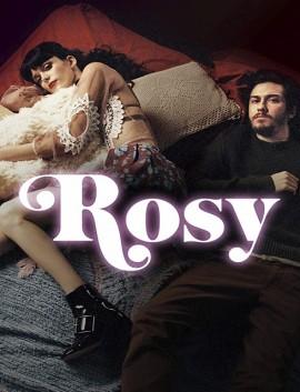 فيلم Rosy 2018 مترجم اون لاين