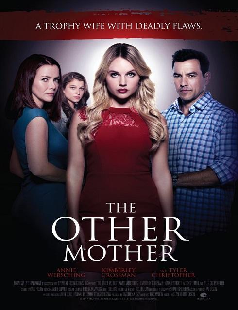 فيلم The Other Mother 2017 مترجم اون لاين