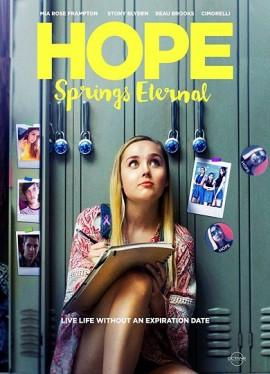 فيلم Hope Springs Eternal 2018 مترجم اون لاين