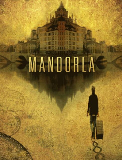 فيلم Mandorla 2015 مترجم اون لاين