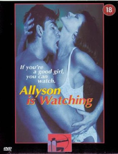 فيلم Allyson Is Watching 1997 اون لاين للكبار فقط
