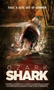مشاهدة فيلم Ozark Sharks 2016 مترجم اون لاين وتحميل مباشر