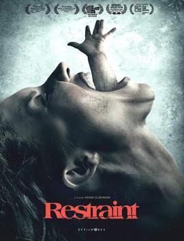 فيلم Restraint 2017 مترجم اون لاين