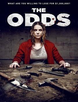 فيلم The Odds 2018 مترجم