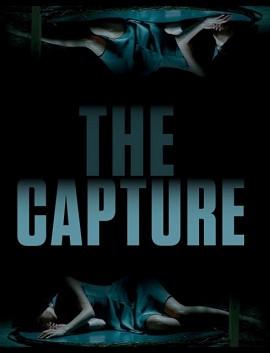 فيلم The Capture 2017 مترجم اون لاين