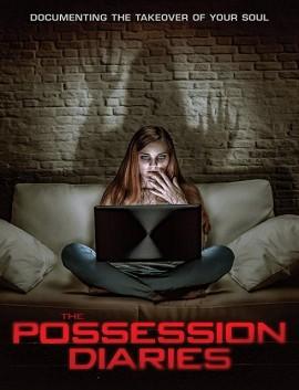 فيلم Possession Diaries 2019 مترجم