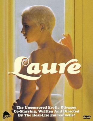 فيلم Laure 1976 اون لاين للكبار فقط