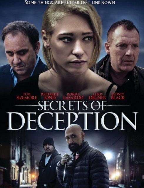 فيلم Secrets of Deception 2017 HD مترجم اون لاين
