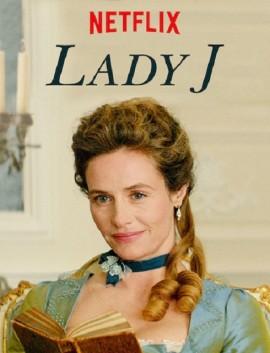 فيلم Lady J 2019 مترجم
