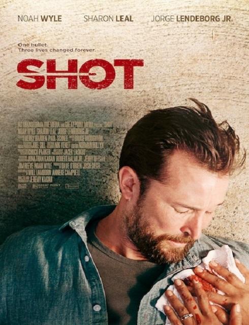 فيلم Shot 2017 مترجم اون لاين