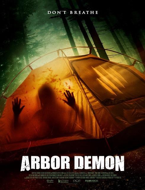 مشاهدة فيلم Arbor Demon 2016 مترجم اون لاين